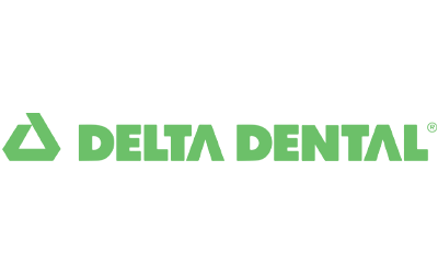 Delta Dental Deltacare