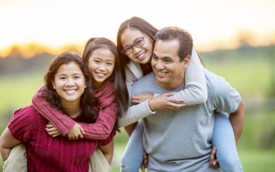 Unum Whole Life Insurance
