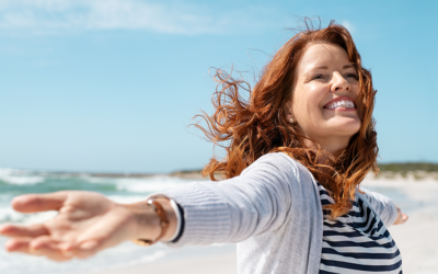 "Wellness Campaign – Q2 ""Healthy Mind & Body"""