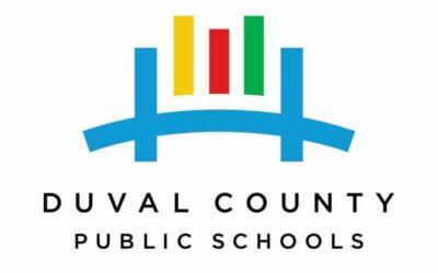 2021 Duval Drive-up Flu Shot Clinic